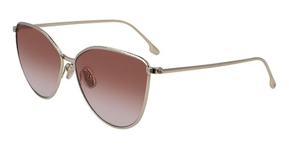 Victoria Beckham VB209S Sunglasses