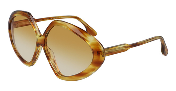 Victoria Beckham VB614S Sunglasses