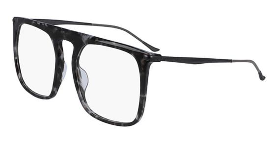 Donna Karan DO7000 Eyeglasses