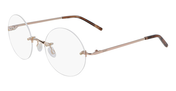 DKNY DK1019 Eyeglasses