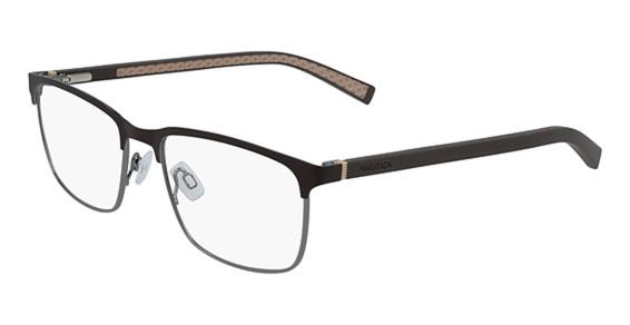Nautica N7310 Eyeglasses