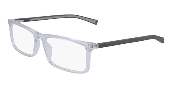 Nautica N8160 Eyeglasses