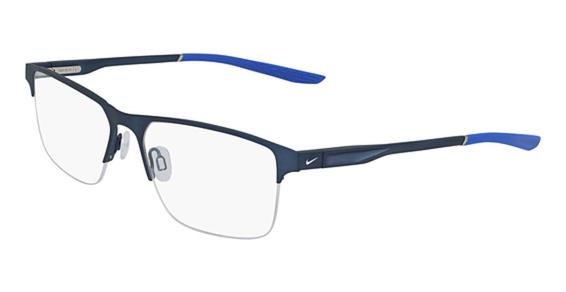 Nike NIKE 8045 Eyeglasses