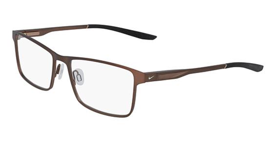 Nike NIKE 8047 Eyeglasses