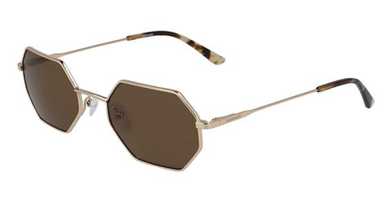cK Calvin Klein CK20105S Sunglasses