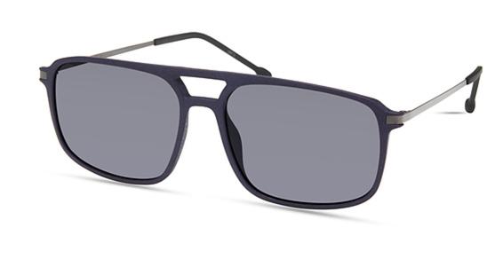 Modo JOTA Eyeglasses