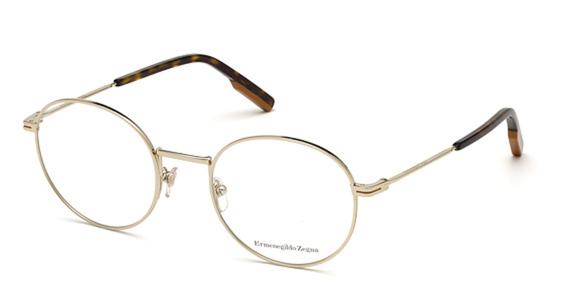 Ermenegildo Zegna EZ5167 Eyeglasses