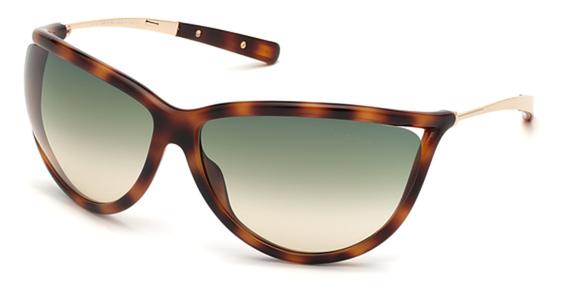 Tom Ford FT0770 Sunglasses
