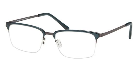 Modo 4538 Eyeglasses