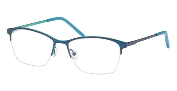 Modo 4239 Eyeglasses