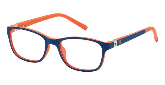 Nickelodeon Paw Patrol PP15 Eyeglasses