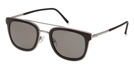 Stepper 93006 SUN Eyeglasses