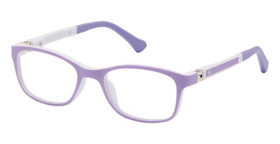 Nickelodeon Paw Patrol PP16 Eyeglasses