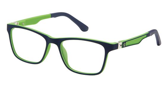 Nickelodeon Paw Patrol PP17 Eyeglasses