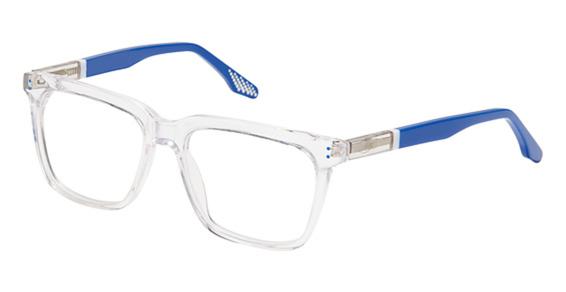 Hasbro Nerf RIPPER Eyeglasses