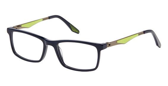 Hasbro Nerf Flank Eyeglasses