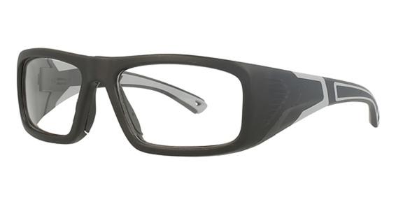 On-Guard Safety US110S Eyeglasses