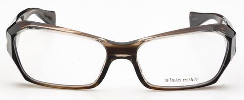 Alain Mikli A0323