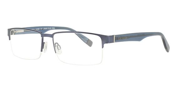 Steve Madden Jonahh Eyeglasses
