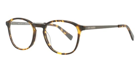 Steve Madden Tanner Eyeglasses