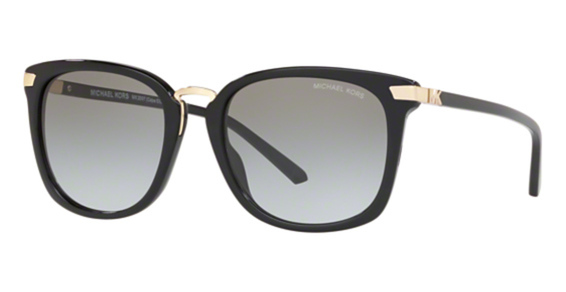 Michael Kors MK2097F Sunglasses