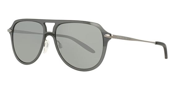 Michael Kors MK1061 Sunglasses