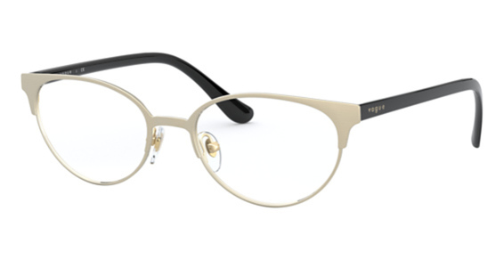 Vogue VO4160 Eyeglasses