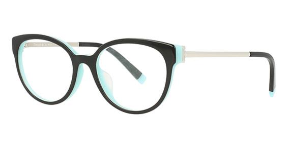 Tiffany TF2191F Eyeglasses