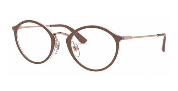 Vogue VO5286 Eyeglasses