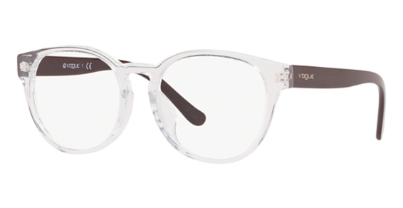 Vogue VO5272F Eyeglasses