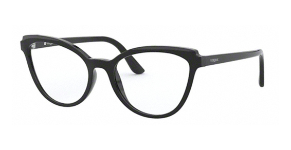 Vogue VO5291 Eyeglasses