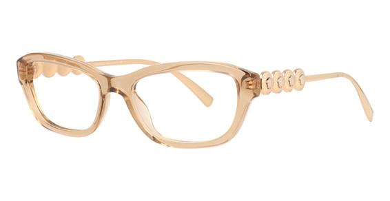 Versace VE3279 Eyeglasses