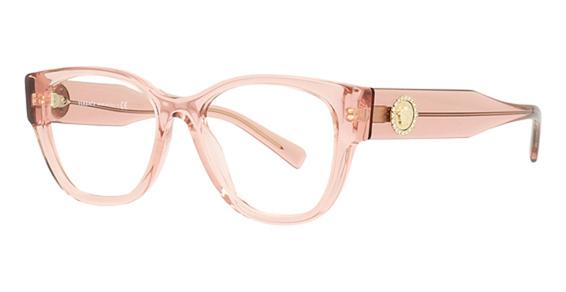 Versace VE3281B Eyeglasses