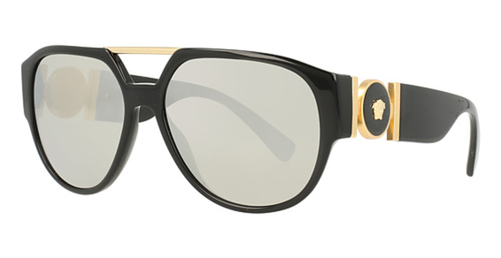 Versace VE4371 Sunglasses