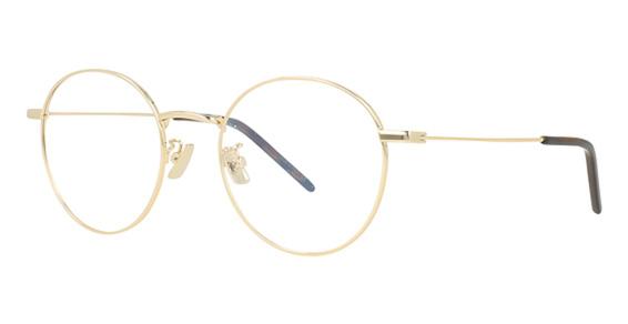 Saint Laurent SL 237/F Eyeglasses