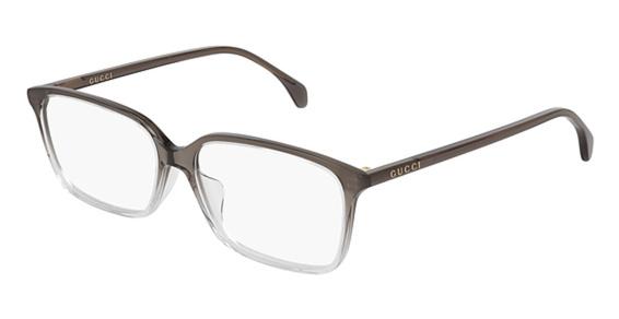 Gucci GG0553OA Eyeglasses