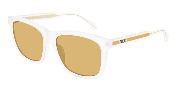 Gucci GG0558S Eyeglasses