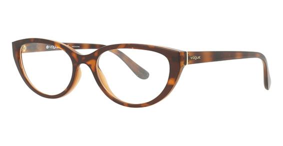 Vogue VO5290 Eyeglasses
