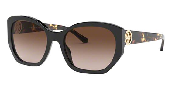 Tory Burch TY7141 Sunglasses
