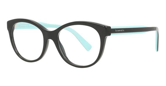Tiffany TF2188 Eyeglasses