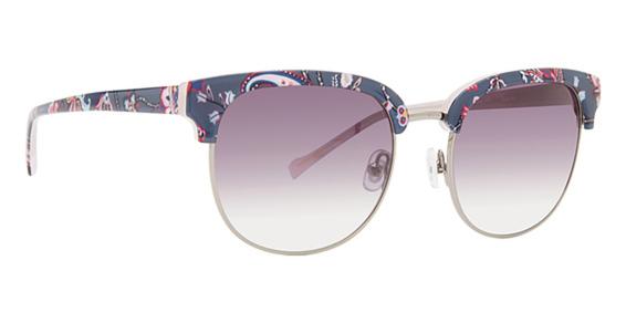 Vera Bradley Jesslyn Sunglasses