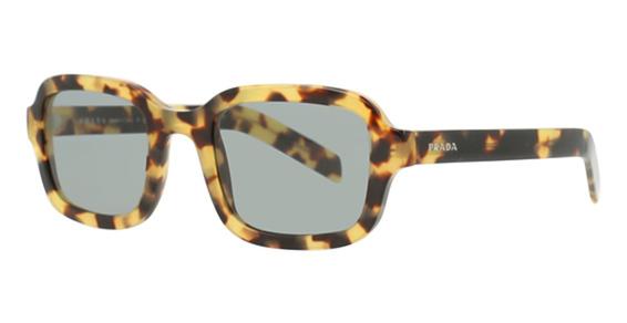 Prada PR 11XS Sunglasses