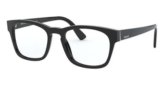 Prada PR 09XV Eyeglasses