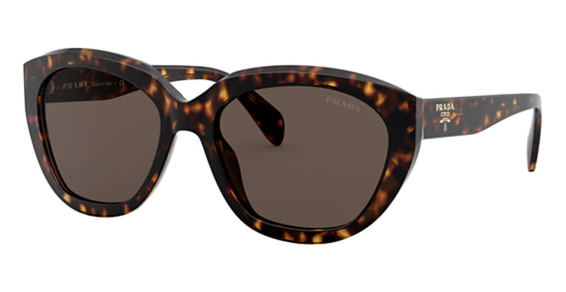 Prada PR 16XSF Sunglasses