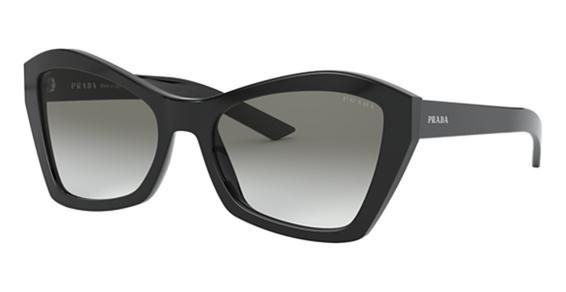 Prada PR 07XS Sunglasses