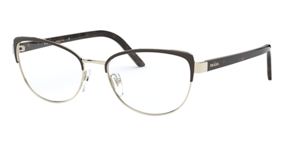 Prada PR 63XV Eyeglasses