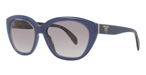 Prada PR 16XS Sunglasses