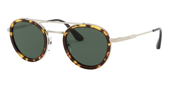 Prada PR 56XS Sunglasses