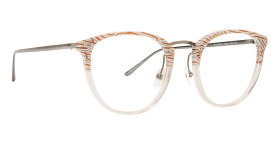 Badgley Mischka Orianne Eyeglasses