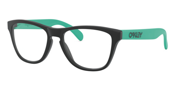 Oakley Youth OY8009F Eyeglasses